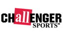 Challenger sports